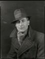 Allan Marshall Dailey