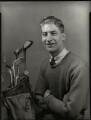 Allan Marshall Dailey, by Bassano Ltd - NPG x151020