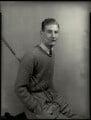 Allan Marshall Dailey, by Bassano Ltd - NPG x151021