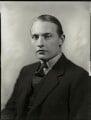 Charles John Lyttleton, 10th Viscount Cobham