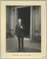 Robert George Windsor-Clive, 1st Earl of Plymouth, by Sir (John) Benjamin Stone - NPG x35555