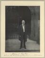 Sir William Overend Priestley