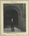 Sir Harold James Reckitt, 2nd Bt