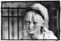 Julie Christie, by Michael Seymour - NPG x88174