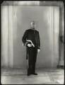 Sir Charles John FitzRoy Rhys Wingfield, by Bassano Ltd - NPG x151127