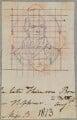 Thomson Bonar, by Henry Bone, after  John Hoppner - NPG D17712