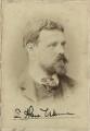 Sir Lawrence Alma-Tadema, by Giacomo Arena - NPG x19015