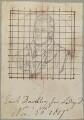 John Bligh, 4th Earl of Darnley, by Henry Bone, after  Thomas Phillips - NPG D17728