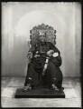 Nana Sir Ofori Atta, by Bassano Ltd - NPG x151140
