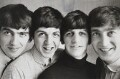 The Beatles (George Harrison; Paul McCartney; Ringo Starr; John Lennon), by Norman Parkinson - NPG x27128
