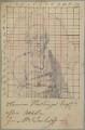 Warren Hastings, by Henry Bone, after  Lemuel Francis Abbott - NPG D17753