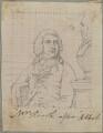 James Heath, by Henry Pierce Bone, after  Lemuel Francis Abbott - NPG D17774