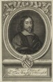 Sir Thomas Browne, by Robert White - NPG D23495