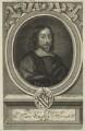 Sir Thomas Browne, by Robert White - NPG D23495