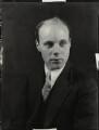 John George Spencer Churchill, by Bassano Ltd - NPG x151198
