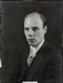 John George Spencer Churchill, by Bassano Ltd - NPG x151199