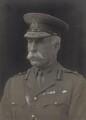 Sir James Milford Sutherland Brunker
