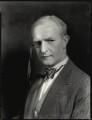 George Grey Wornum