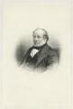 Sir Charles Barry, after John Watkins - NPG D21478