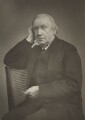 Sir Charles Hallé (né Carl Halle), by Herbert Rose Barraud, published by  Eglington & Co - NPG Ax5447