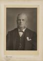 Sir William George Cusins