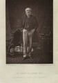 Sir Henry William Ripley, 1st Bt, by London Stereoscopic & Photographic Company, after  Window & Grove - NPG x128750