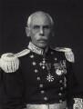 Sir John Alder Burdon