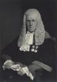 Sir Edwin Cooper Burgis