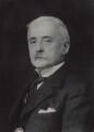 Sir John James Burnet