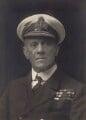 Sir Cecil Burney, 1st Bt