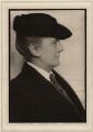 Dame Ethel Mary Smyth, by Herbert Lambert - NPG Ax7742