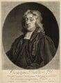 Ralph Battell, by John Simon, after  Michael Dahl - NPG D21510