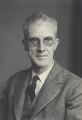 Sir Paul Dalrymple Butler