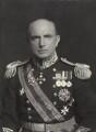Sir Joseph Aloysius Byrne