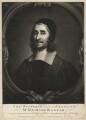 Richard Baxter, by Jonathan Spilsbury, after  John Riley - NPG D21517