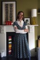 Orla Kiely, by Francesco Guidicini - NPG x128757