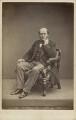 Sir George Gilbert Scott Sr, by John & Charles Watkins, published by  Mason & Co (Robert Hindry Mason) - NPG x45088