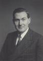 James Callaghan, by Walter Stoneman - NPG x166321