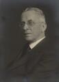 Sir Donald Charles Cameron