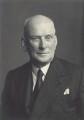 Sir Donald Cameron