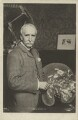 Briton Riviere, by E.H. Mills, published by  Rotary Photographic Co Ltd - NPG x22042