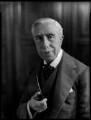 Charles Bathurst, 1st Viscount Bledisloe