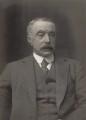 James Henry Mussen Campbell, 1st Baron Glenavy