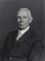 Sir George Carmichael
