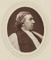 Archibald Campbell Tait, by Lock & Whitfield, published by  Sampson Low, Marston, Searle and Rivington - NPG Ax17510
