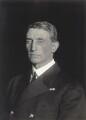 John Moore Casement