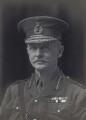 Alfred Edward John Cavendish