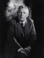 Sir Walter Cawood