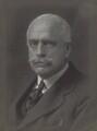 Sir (Francis) Drummond (Percy) Chaplin