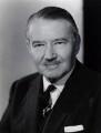 Sir Edwin Arthur Chapman-Andrews